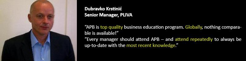 Krstinic_Pliva