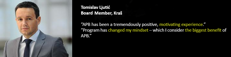 Ljutic_Kras